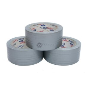 Duct Tape 48x25m – 1 pc